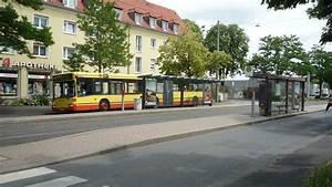 Teppich Domäne Würzburg : am busbahnhof fahren die gelenkbusse vom bussteig a ab ~ Eleganceandgraceweddings.com Haus und Dekorationen