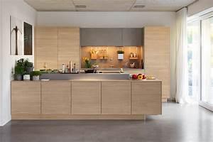 Küchen Team 7 : team 7 filigno k che aus naturholz einrichtungsh user h ls ~ A.2002-acura-tl-radio.info Haus und Dekorationen