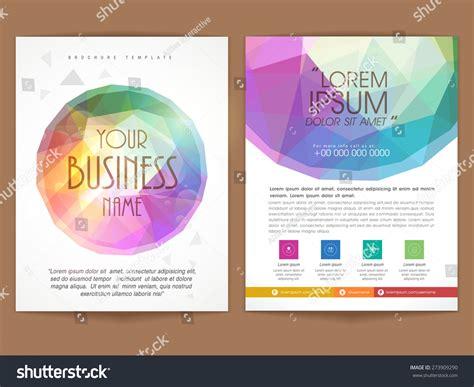 Mac Brochure Template by Apple Flyer Templates Yourweek 20d29aeca25e