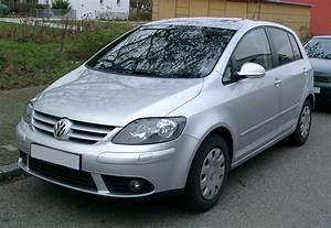 Golf Plus Volkswagen : volkswagen golf plus wikiwand ~ Accommodationitalianriviera.info Avis de Voitures