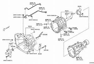 Subaru Brz Wiring Diagram Transmission Fluid