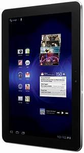 Manual User Guide  Samsung Galaxy Tab 10 1 Verizon 4g Lt