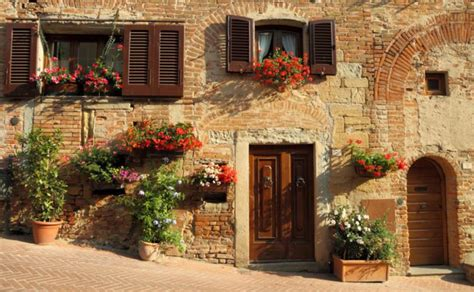 Milan, Lake Como, Venice, Tuscany & Rome