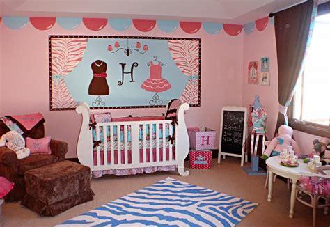 baby info center