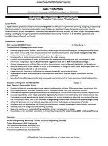 resume writers for engineers resume writing engineering