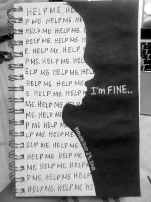 depression quotes  facebook healthshire