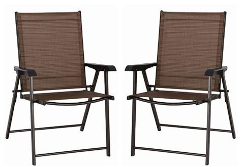 kohls patio chairs set of two sonoma goods for