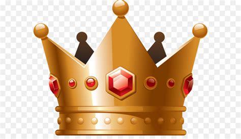 Crown King Mahkota Raja Bandana корона картинки корона пнг png скачать 4727 3689