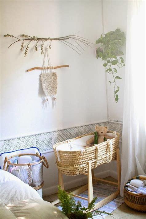 acheter chambre davaus ou acheter meuble chambre bebe avec des