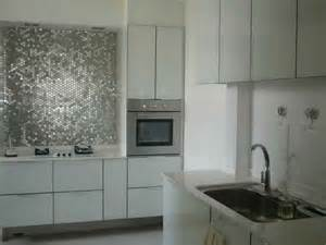 kitchen backsplash stick on tiles revolutionary solution for walls peel and stick backsplash decor around the world