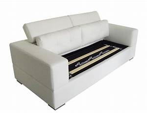 click clack sofa bed sofa chair bed modern leather With sofa with pull out bed