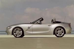 Prix Bmw Z4 : fiche technique bmw z4 cabriolet 2006 ~ Gottalentnigeria.com Avis de Voitures