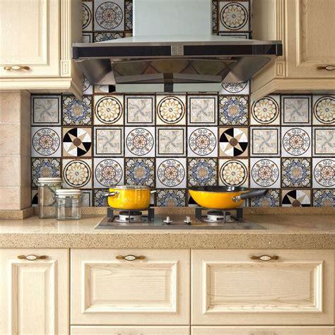 decorative kitchen backsplash best 25 traditional wall stickers ideas on 3122