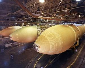 Space Shuttle External Tank Dimensions - Pics about space