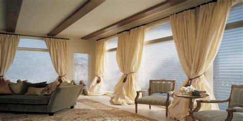 buy curtains dubai abu dhabi uae risalafurnitureae