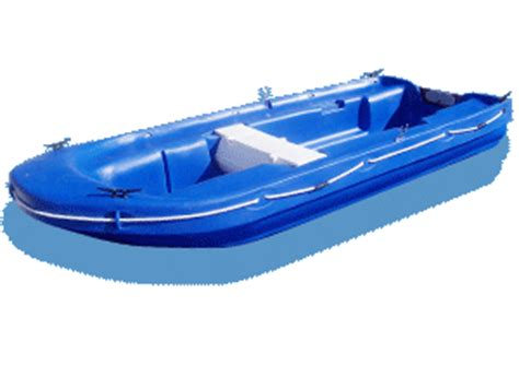 si鑒e pour barque de peche barque de pêche ou bateau yak sécu12 barque de peche 360 ou bateau funyak secu12