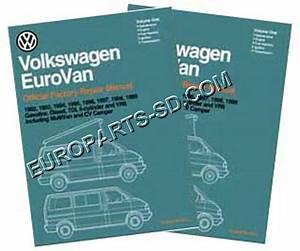 Factory Service Manual