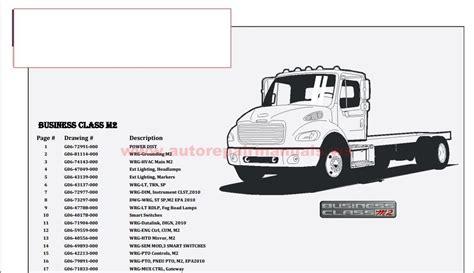 keygen autorepairmanualsws freightliner bussiness class
