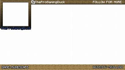 Twitch Outro Overlays Outros Able Uploaded Zarpgaming