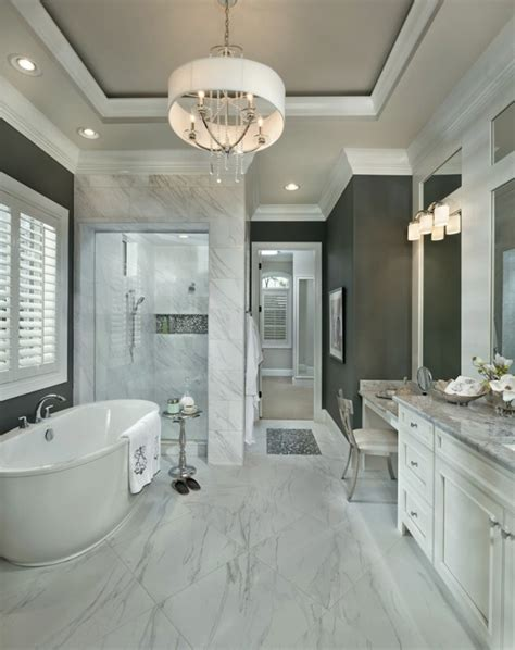 bathroom design images 10 stunning transitional bathroom design ideas to inspire you