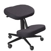adelaide office seating specialists solitaire seating the