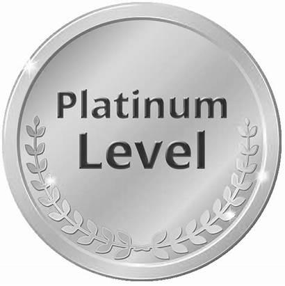Platinum Level Services Plus Algaecide Weekly Acid