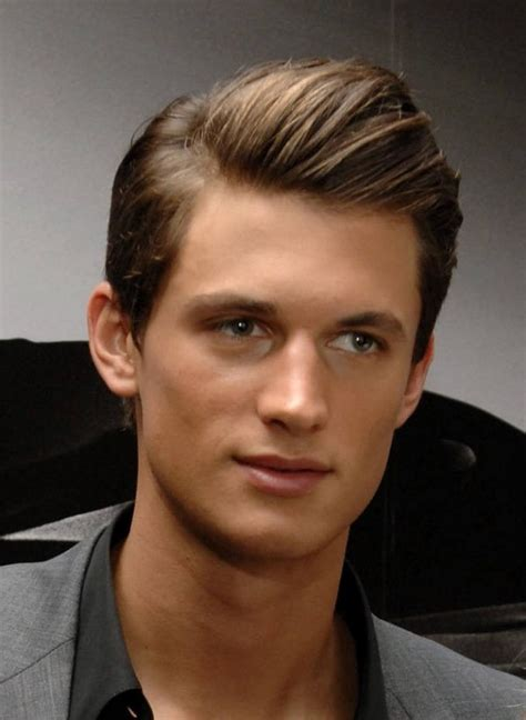 hairstyles  men     fave hairstyles