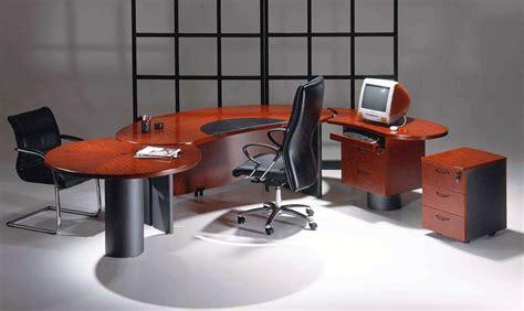 cherry wood executive desk new contemporary cherry wood executive office desk utm1