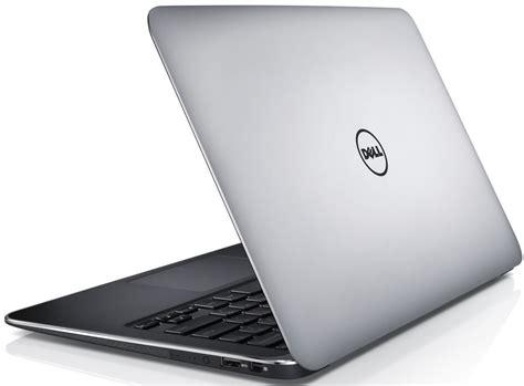 Laptop Prices In Nigeria Hp, Dell, Acer, Apple, Lenovo