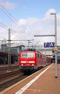 Kassel Nach Köln : kassel wilhelmsh he ausfahrt in richtung frankfurt am main re mit 111 198 8 am 25 ~ Orissabook.com Haus und Dekorationen