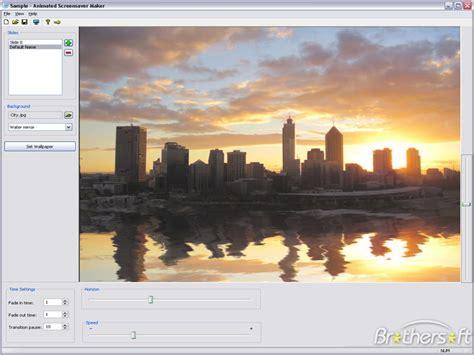 Scenery Wallpaper Wallpaper Generator