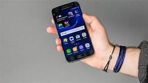 Comparatif Smartphone 2016 : comparatif les smartphones haut de gamme ~ Medecine-chirurgie-esthetiques.com Avis de Voitures