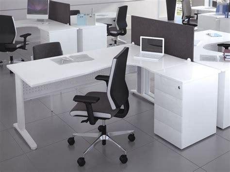 bureau d angle professionnel bureau en l tous les fournisseurs bureau d 39 angle
