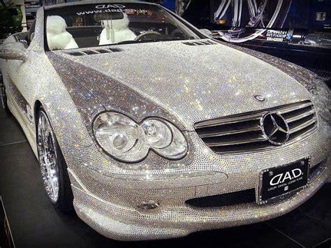 car humor joke funny golden gold goldcar mercedes lexus bmw diamond 52