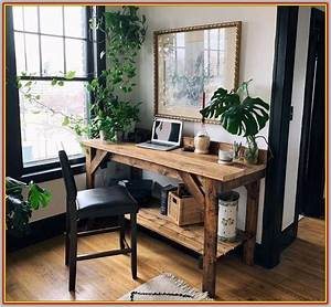Most, Popular, Modern, Home, Office, Design, Ideas, For