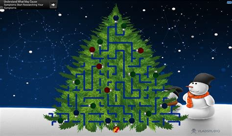 download gratis xmas tree light up puzzle gratis xmas tree