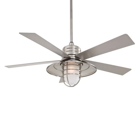 small outdoor ceiling fans with light 10 adventages of small outdoor ceiling fans warisan lighting