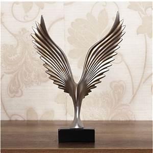 Eagle Sculpture Reviews - Online Shopping Eagle Sculpture