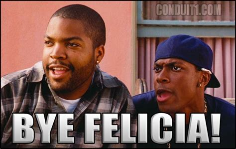 Bye Memes - bye felicia 001 friday ice cube comment reply meme comment reply memes pinterest friday