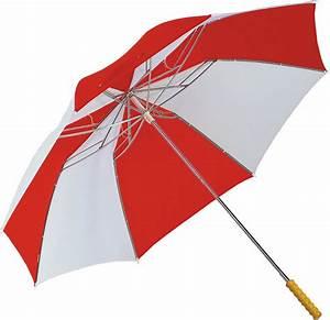 Sonnenschirm Für Balkongeländer : halterung sonnenschirm balkongelander klein kreative ideen f r innendekoration und wohndesign ~ Sanjose-hotels-ca.com Haus und Dekorationen