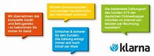 Klarna Rechnung Was Ist Das : mit klarna und plentymarkets rechnung und ratenkauf anbieten ~ Themetempest.com Abrechnung