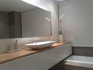 Ikea Waschtisch Godmorgon : en construcci n decorating your home house and construction ~ Orissabook.com Haus und Dekorationen