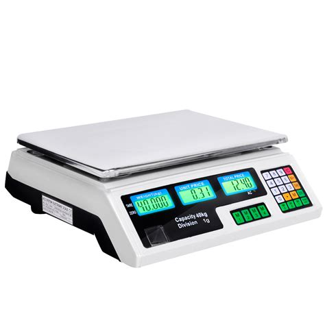 Kitchen Electronic Digital Scales 40kg White. Air Conditioning Repair Charlotte Nc. Local Printing Company Risk Management Charts. Universal Packaging Corp Tritz Plumbing Omaha. Phoenix Arizona Used Car Dealerships. Ernst And Young Summer Internships. Michael C Fina Employee Recognition. Course Project Management Online. Computer Forensics Curriculum