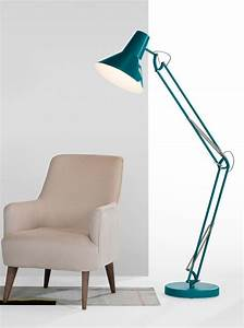 76 best functional furniture images on pinterest copper With floor lamp new york city