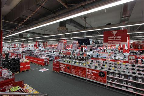 kühlbox media markt media markt department stores c c villaverde madrid spain phone number yelp