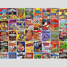 Crazy Cows And Quangaroos Our Favorite 60s And 70sera