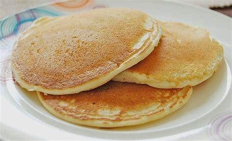 amerikanische pancakes rezept mit bild jennue chefkoch de