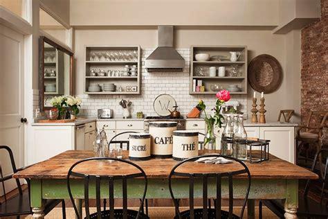 farmhouse style on a budget amazing farmhouse furniture amazing of top incridible farmhouse kitchen decor ideas i