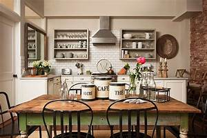 amazing of top incridible farmhouse kitchen decor ideas i With best brand of paint for kitchen cabinets with farmhouse decor wall art