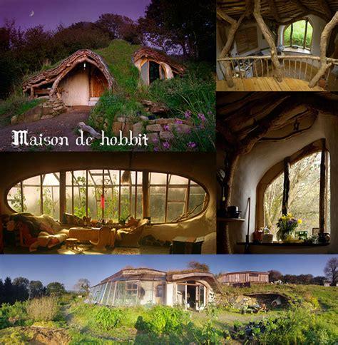 comment construire une maison 233 cologique 224 4000 euros mon r 234 ve de vivre en autonomie partie 2